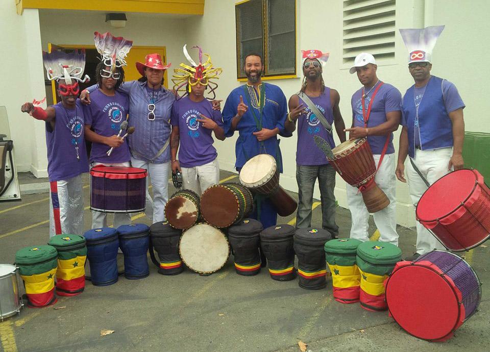 sambafunk-in-schools-pagesmall