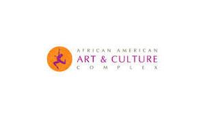 aac-logo2