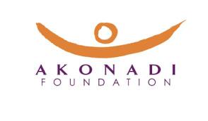 akonadi-logo2