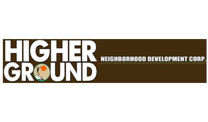 higher-ground-logo2