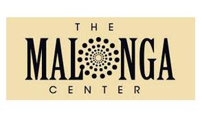 malonga-logo2