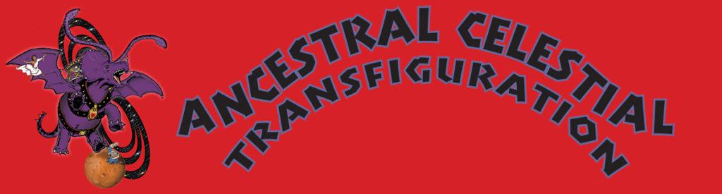 Ancestral_Celestial-2013