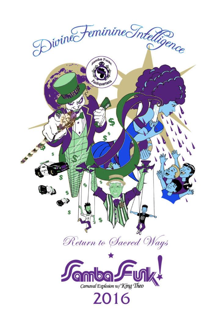Divine_Poster16