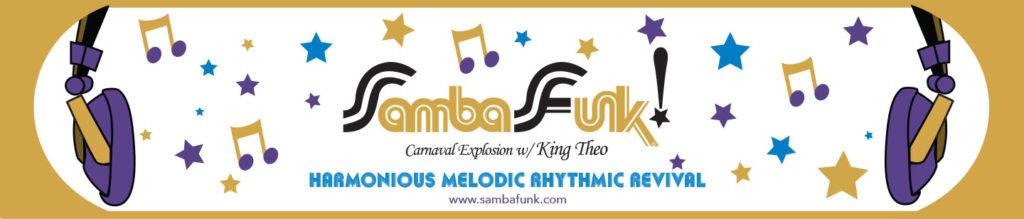 SambaBanner_2014_C