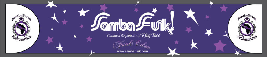 SambaBanner_2015_d