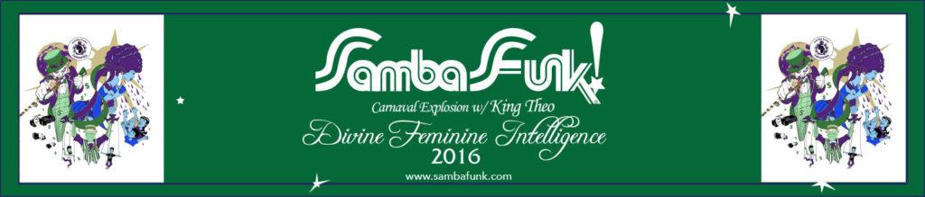 SambaBanner_2015_70