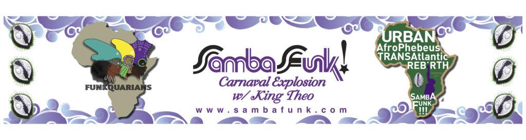 Carnaval_Banner_2011_rev03.indd