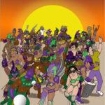 funk_0006_Layer 7